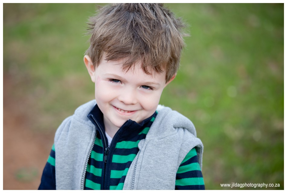 Family Photos - Jilda G Photography (2)