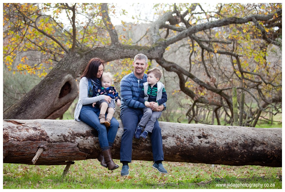 Family Photos - Jilda G Photography (20)