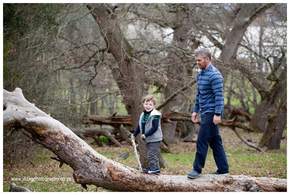 Family Photos - Jilda G Photography (22)