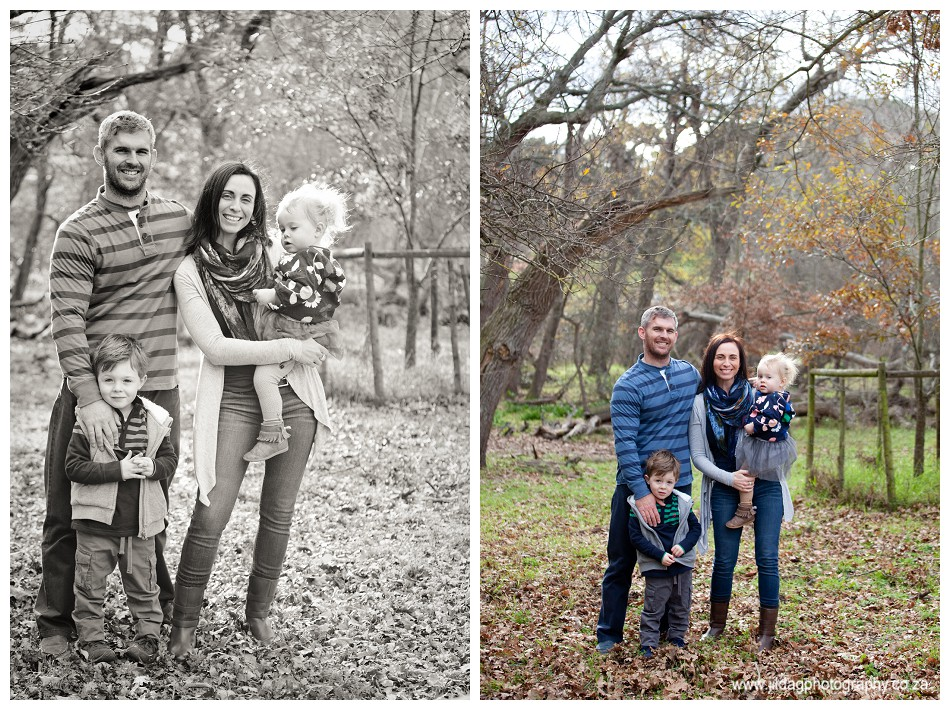 Family Photos - Jilda G Photography (23)