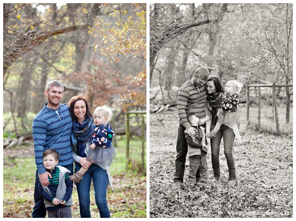 Family Photos - Jilda G Photography (24)