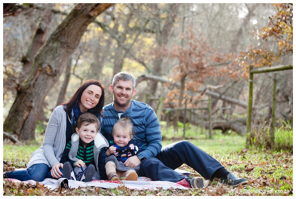 Family Photos - Jilda G Photography (27)