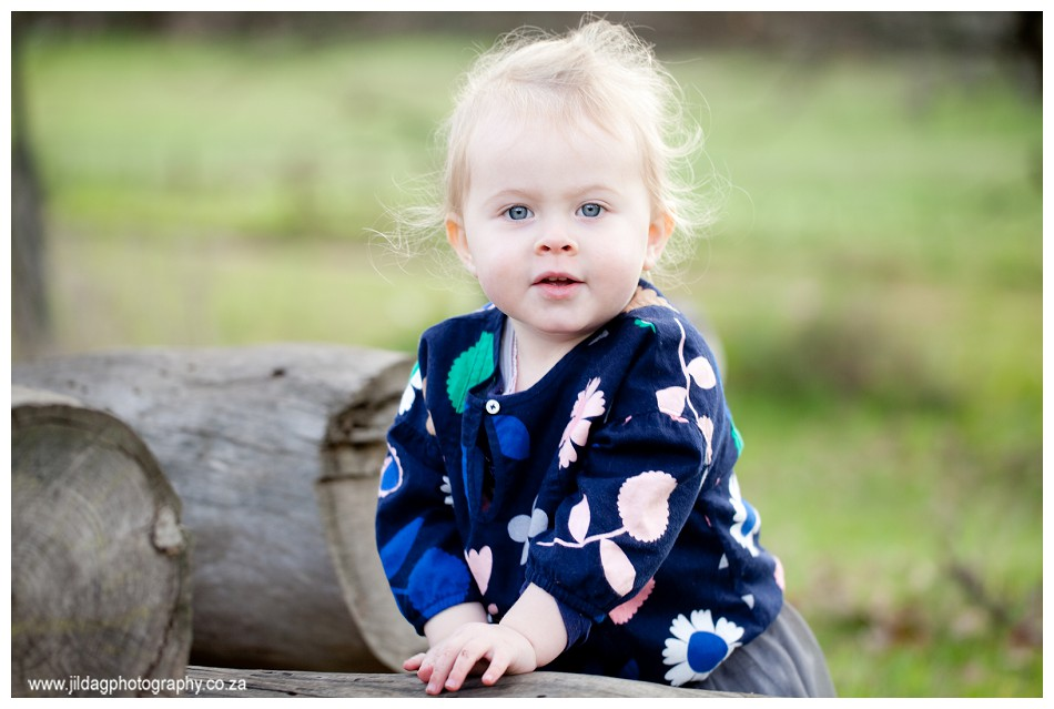 Family Photos - Jilda G Photography (3)