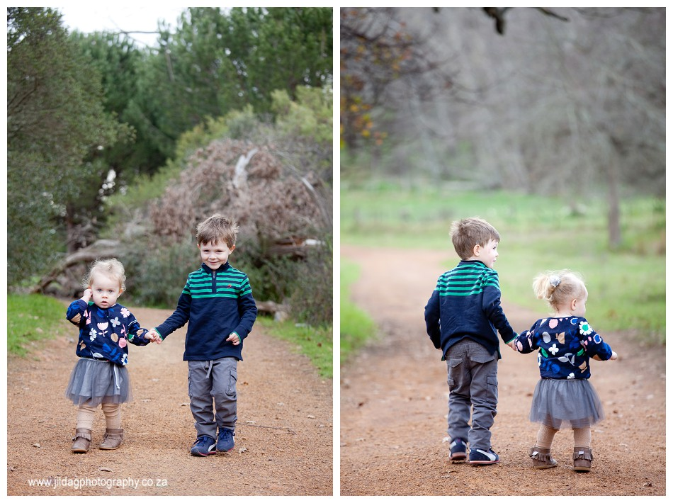 Family Photos - Jilda G Photography (32)