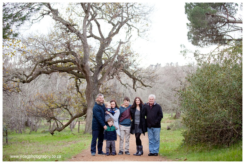 Family Photos - Jilda G Photography (33)