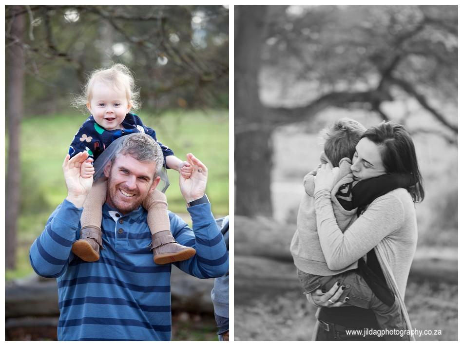 Family Photos - Jilda G Photography (8)