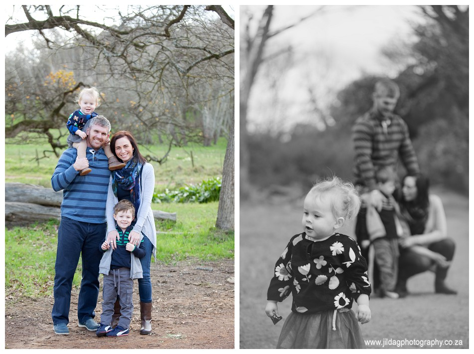 Family Photos - Jilda G Photography (9)