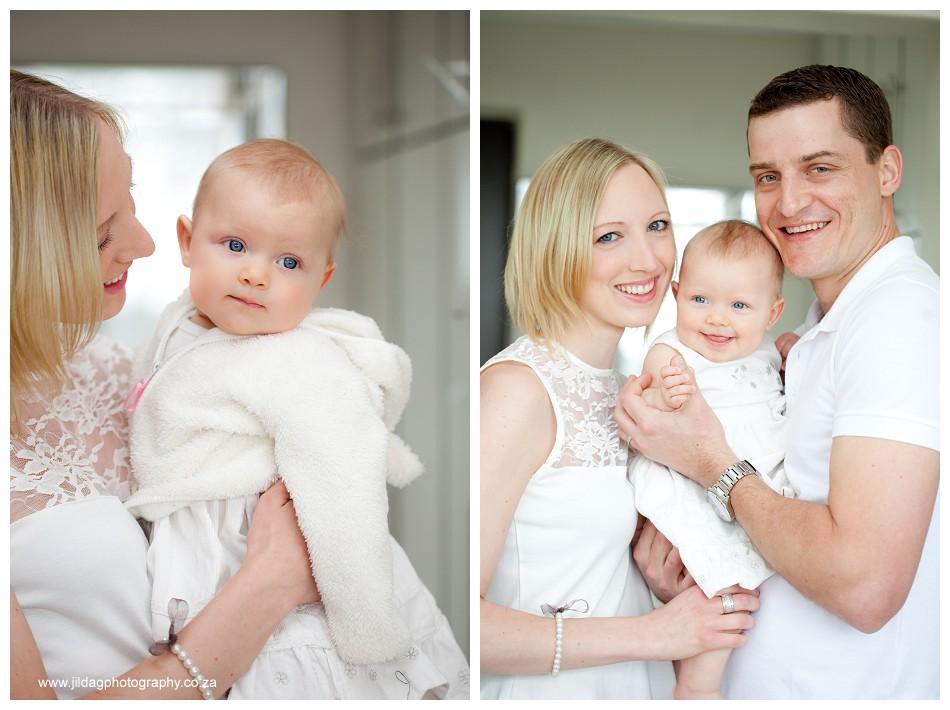 Family location shoot - Jilda G Photography - Helshoogte Pass- Stellenbosch (11)
