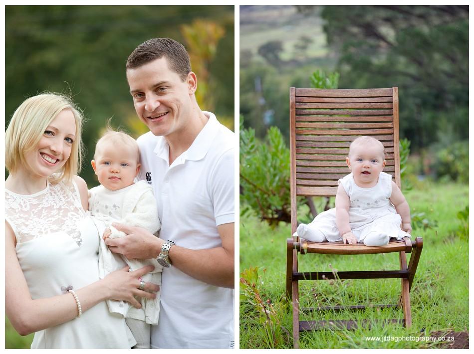 Family location shoot - Jilda G Photography - Helshoogte Pass- Stellenbosch (2)