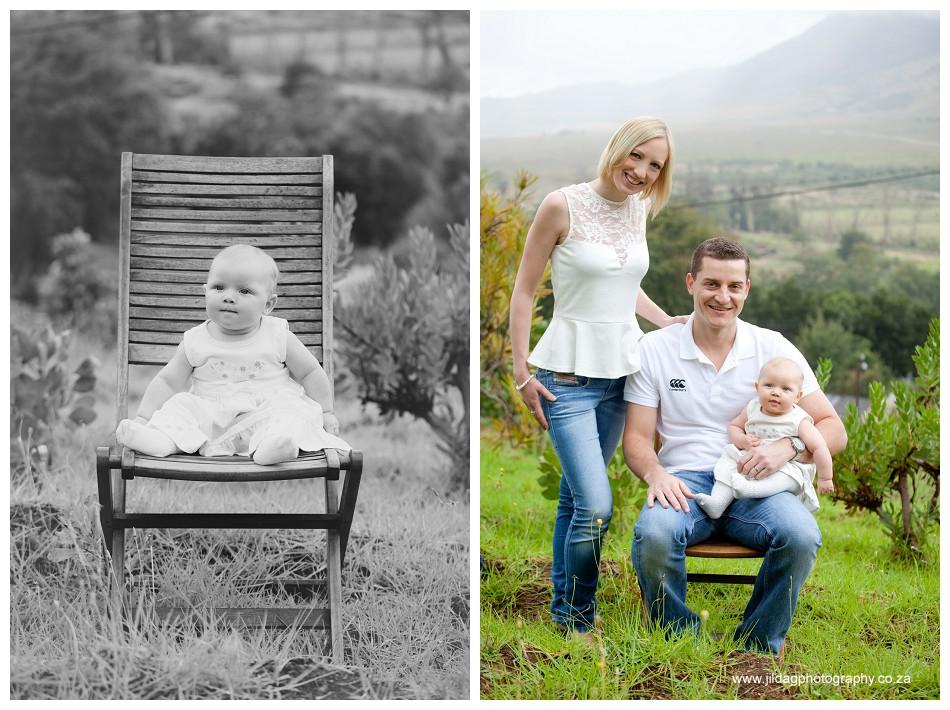 Family location shoot - Jilda G Photography - Helshoogte Pass- Stellenbosch (4)