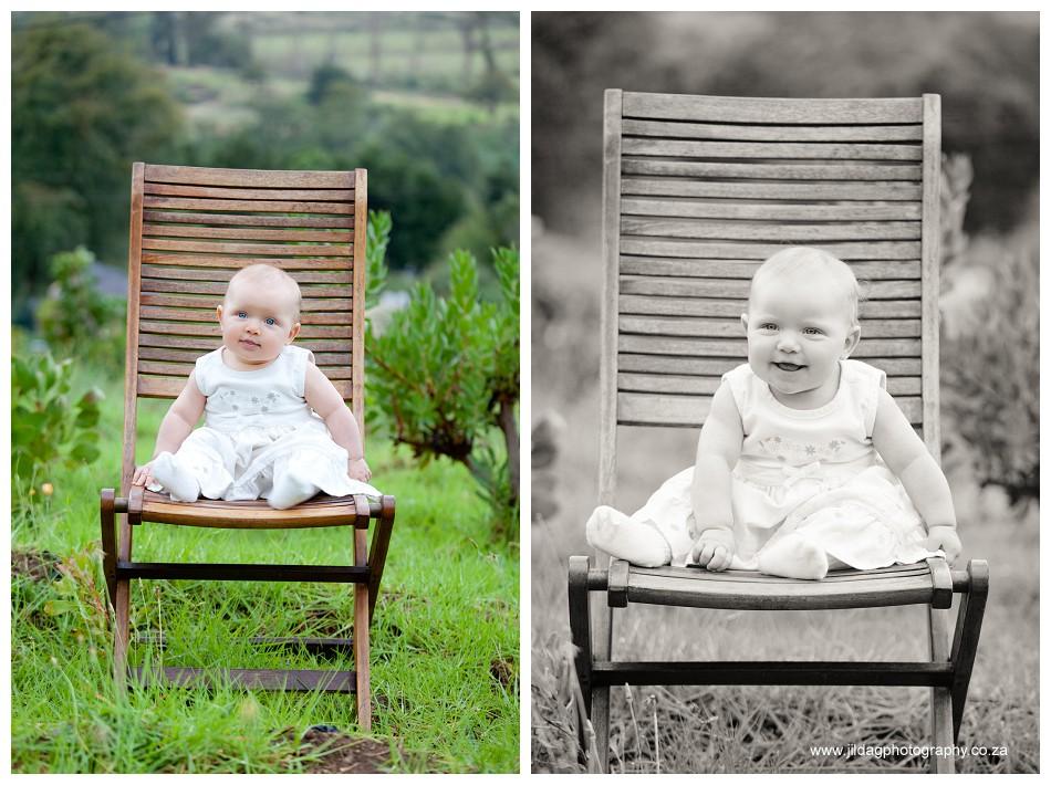 Family location shoot - Jilda G Photography - Helshoogte Pass- Stellenbosch (5)