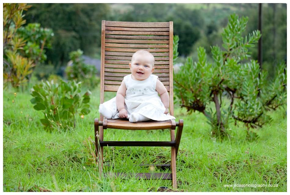 Family location shoot - Jilda G Photography - Helshoogte Pass- Stellenbosch (7)