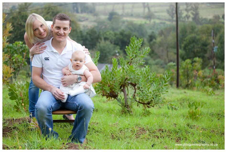 Family location shoot - Jilda G Photography - Helshoogte Pass- Stellenbosch (8)