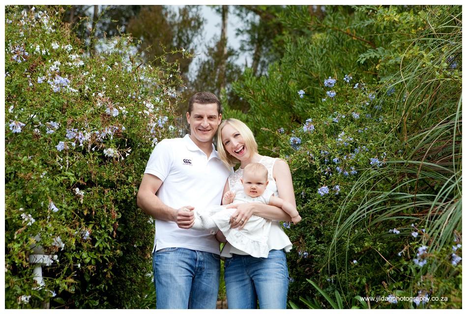 Family location shoot - Jilda G Photography - Helshoogte Pass- Stellenbosch (9)