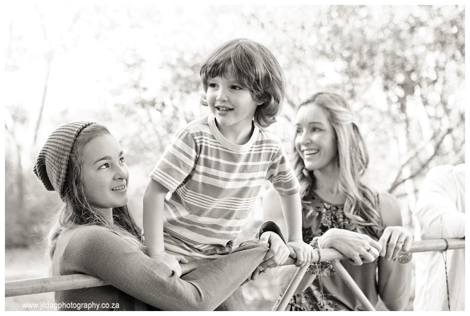Family location shoot - Villet (31)