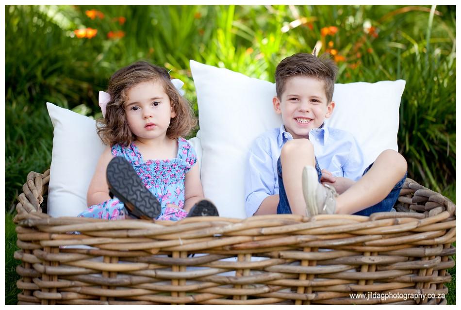 Family - photo- location - Constantia - Jilda G Photography (1)