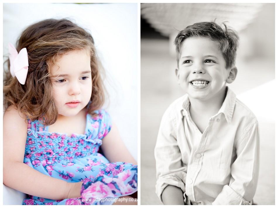 Family - photo- location - Constantia - Jilda G Photography (13)
