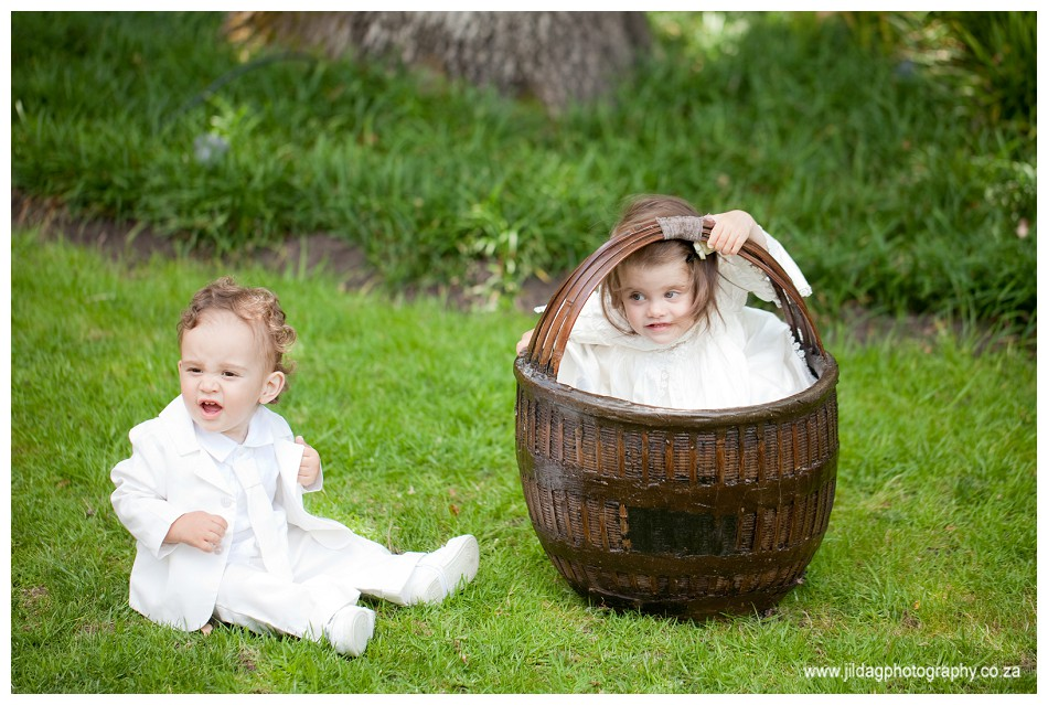 Family - photo- location - Constantia - Jilda G Photography (19)