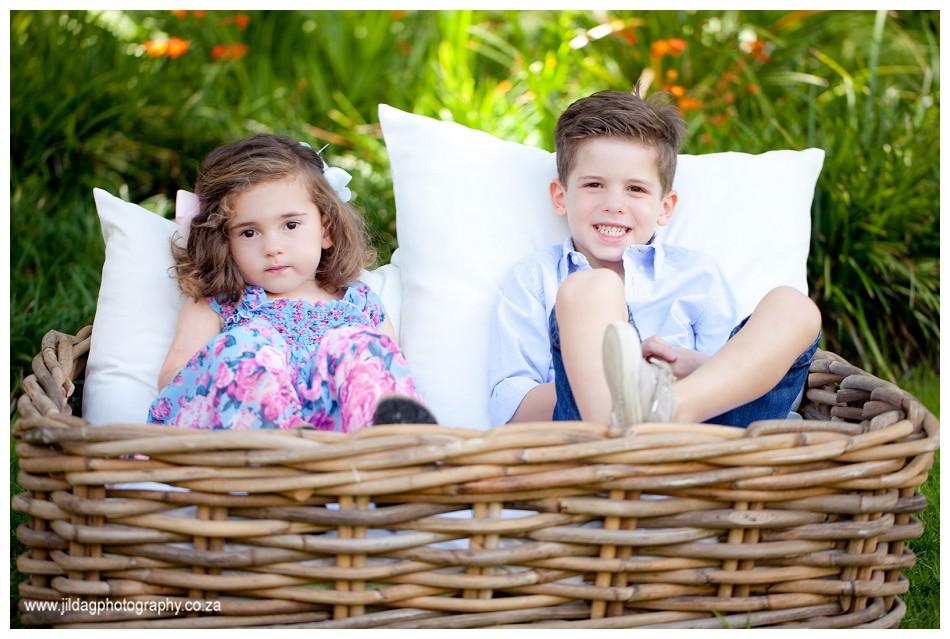 Family - photo- location - Constantia - Jilda G Photography (2)