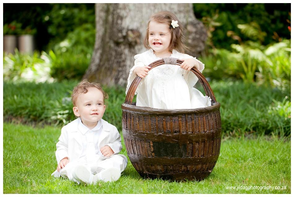 Family - photo- location - Constantia - Jilda G Photography (20)