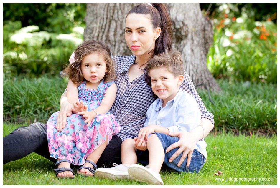Family - photo- location - Constantia - Jilda G Photography (23)