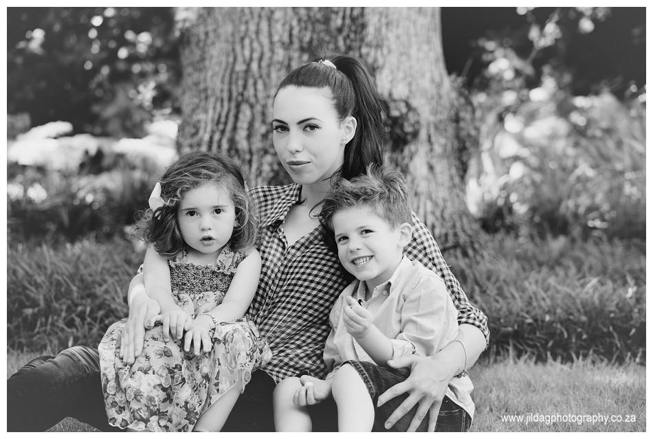 Family - photo- location - Constantia - Jilda G Photography (25)