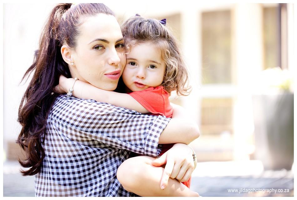 Family - photo- location - Constantia - Jilda G Photography (29)