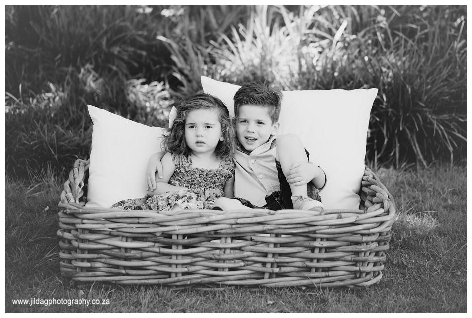 Family - photo- location - Constantia - Jilda G Photography (3)