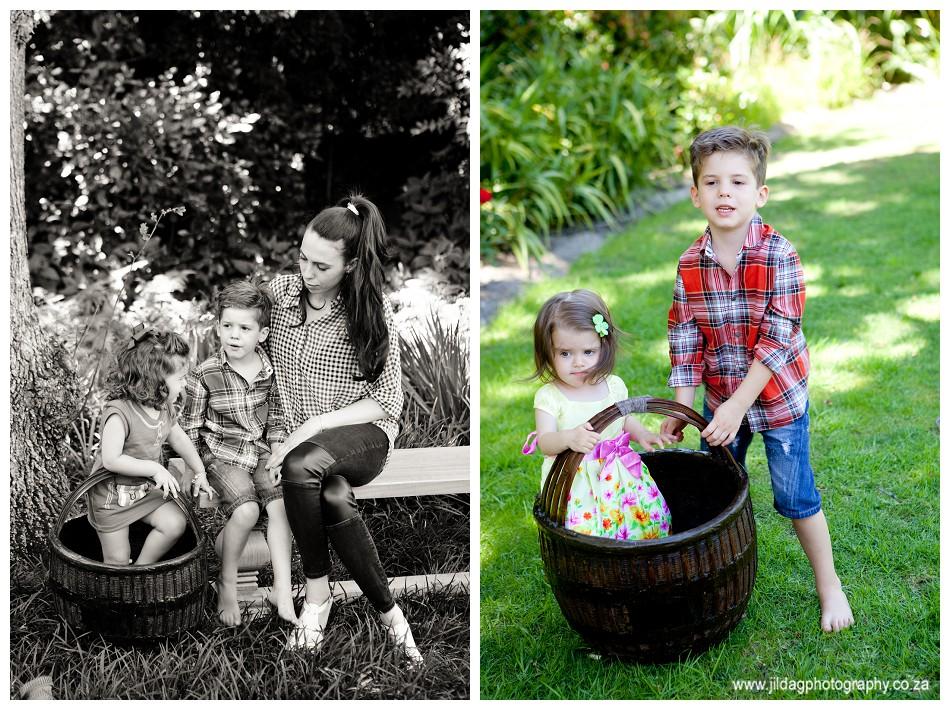 Family - photo- location - Constantia - Jilda G Photography (33)