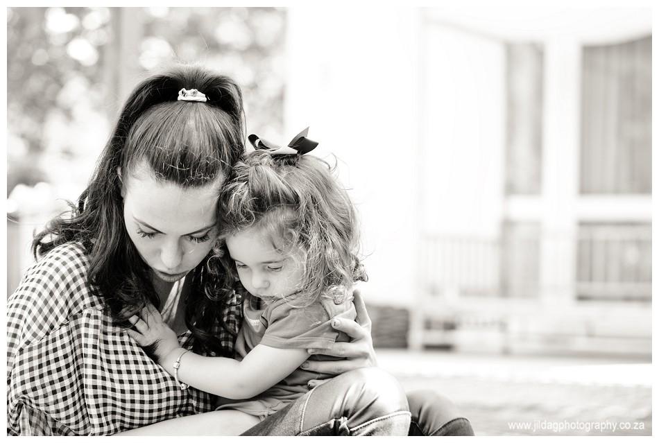 Family - photo- location - Constantia - Jilda G Photography (34)