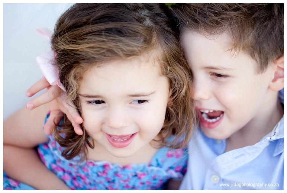 Family - photo- location - Constantia - Jilda G Photography (6)