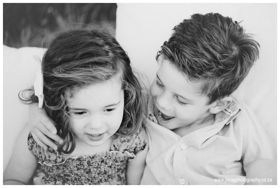 Family - photo- location - Constantia - Jilda G Photography (7)