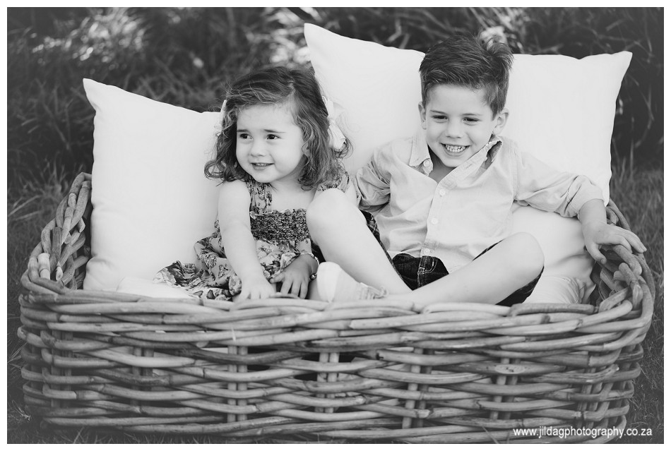 Family - photo- location - Constantia - Jilda G Photography (8)