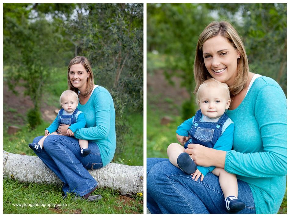 Family photos (1)