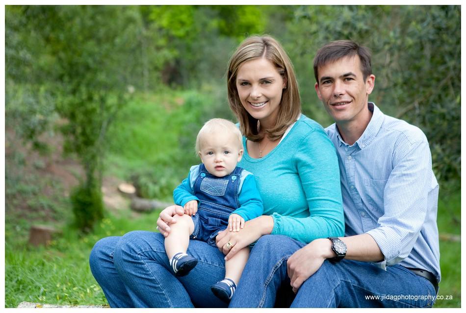 Family photos (9)
