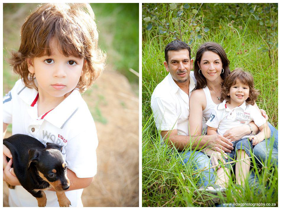 Family photos, Location Durbanville, Gouveia (10)