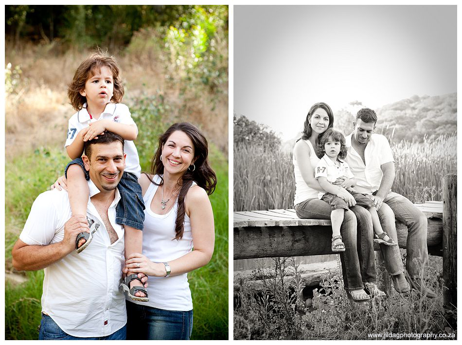 Family photos, Location Durbanville, Gouveia (15)