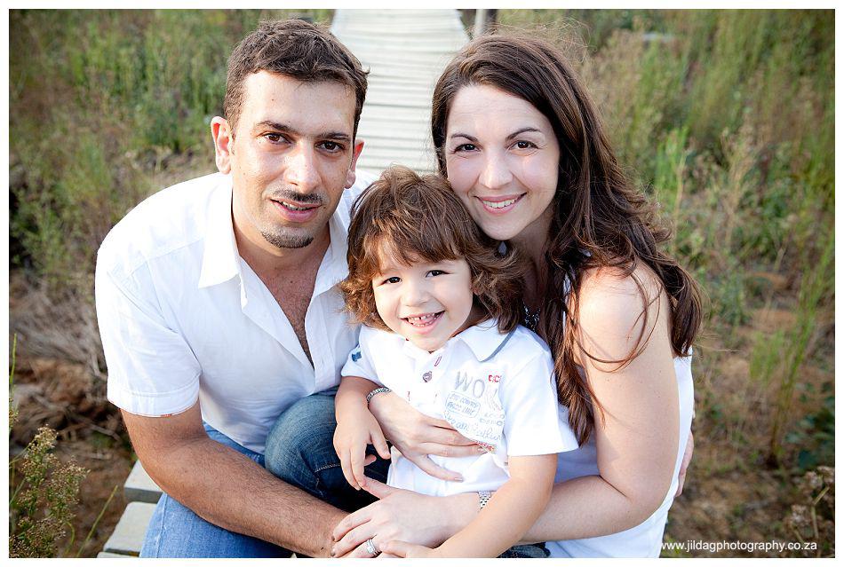 Family photos, Location Durbanville, Gouveia (17)