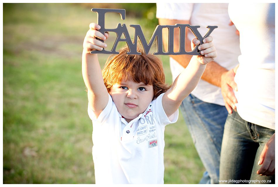 Family photos, Location Durbanville, Gouveia (22)