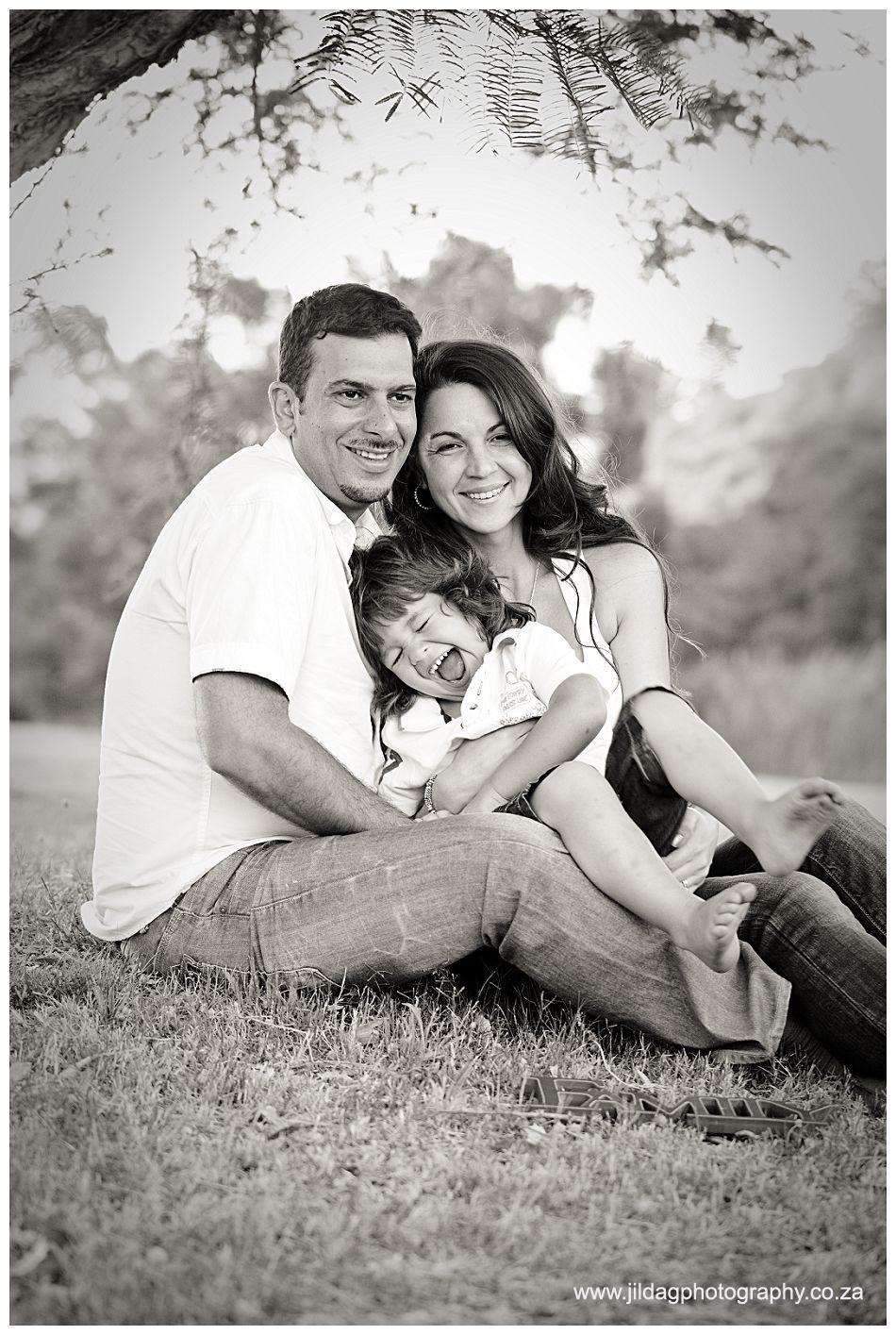 Family photos, Location Durbanville, Gouveia (23)