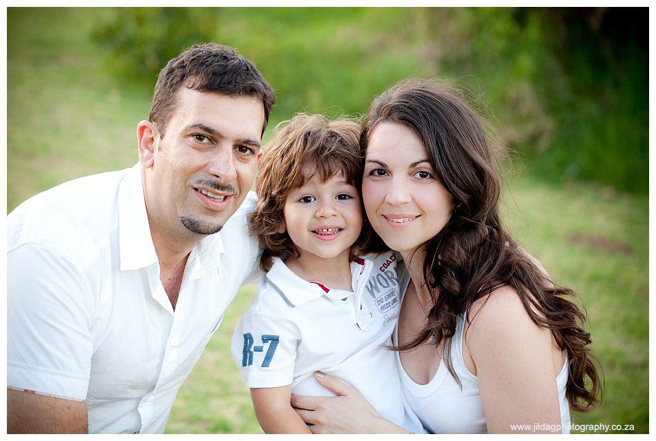 Family photos, Location Durbanville, Gouveia (27)