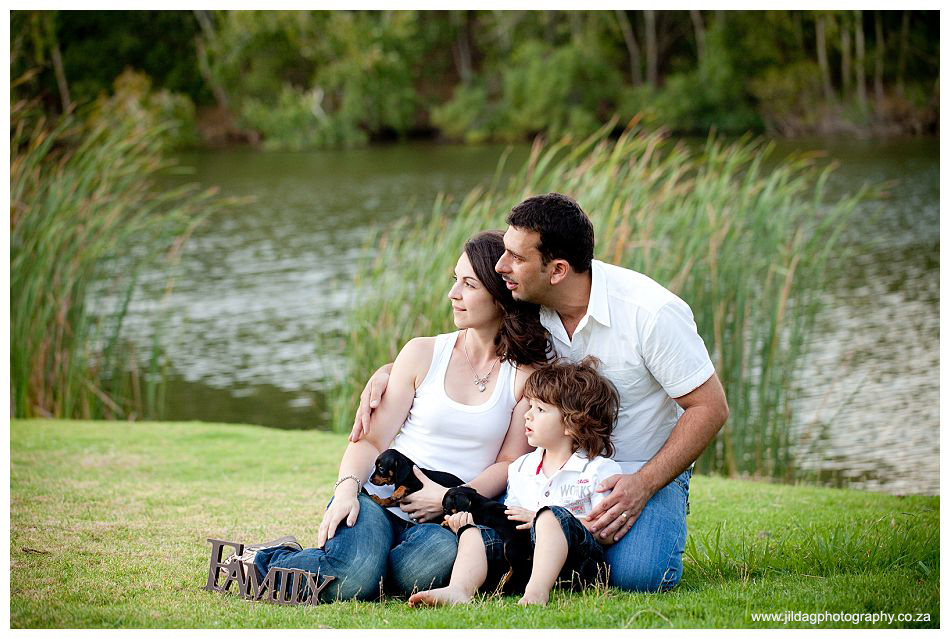Family photos, Location Durbanville, Gouveia (31)