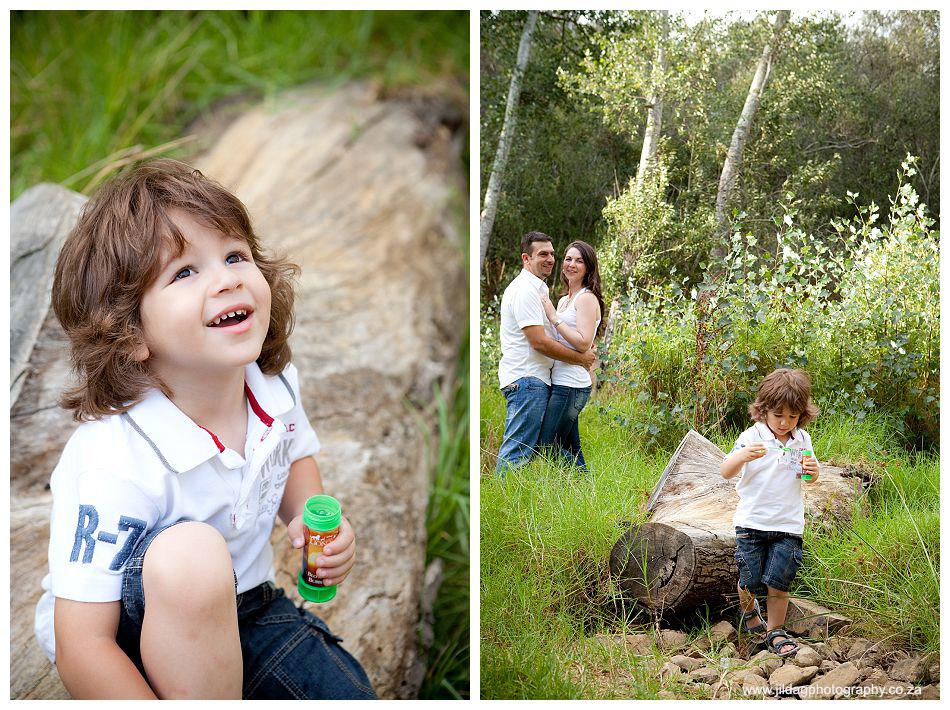 Family photos, Location Durbanville, Gouveia (9)