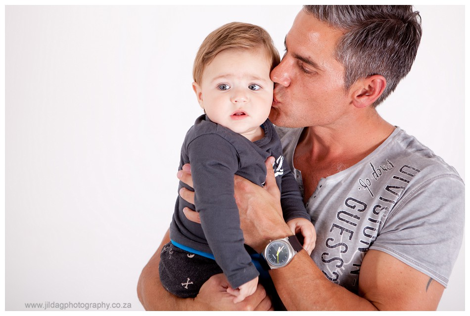 Family - studio - photoshoot (8)