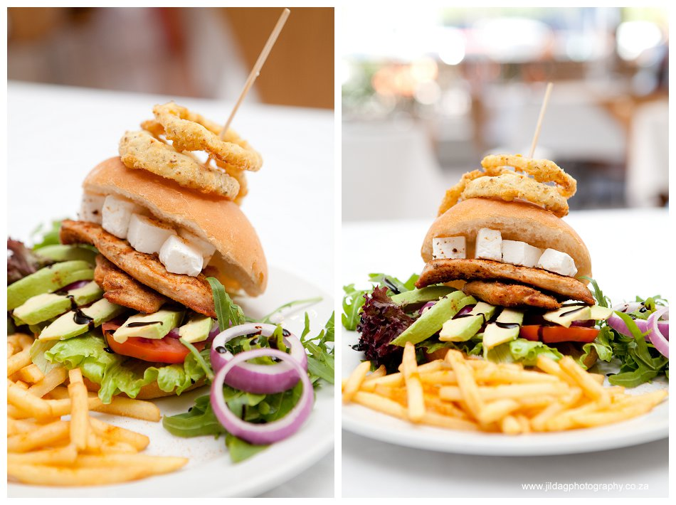 Food and beverage photography_restaurant shoot_Jilda G Photography (2)