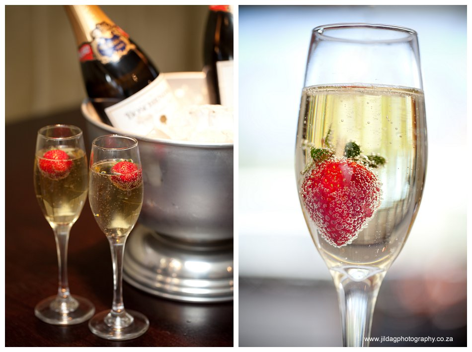 Food and beverage photography_restaurant shoot_Jilda G Photography (5)