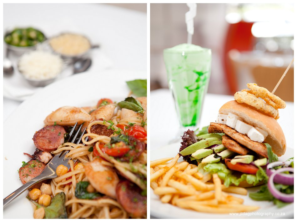 Food and beverage photography_restaurant shoot_Jilda G Photography (6)