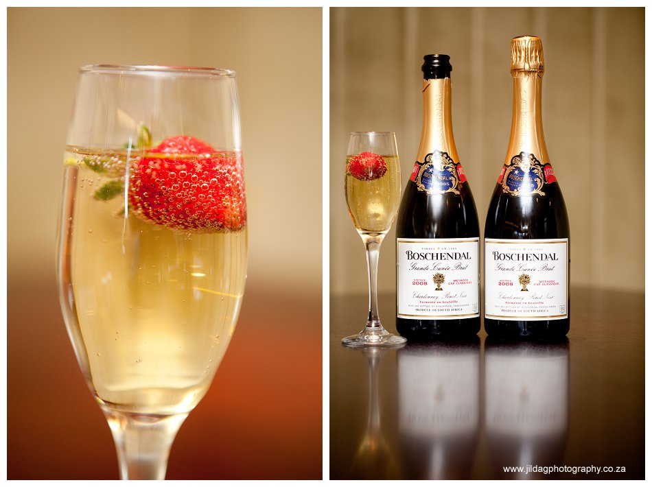 Food and beverage photography_restaurant shoot_Jilda G Photography (7)