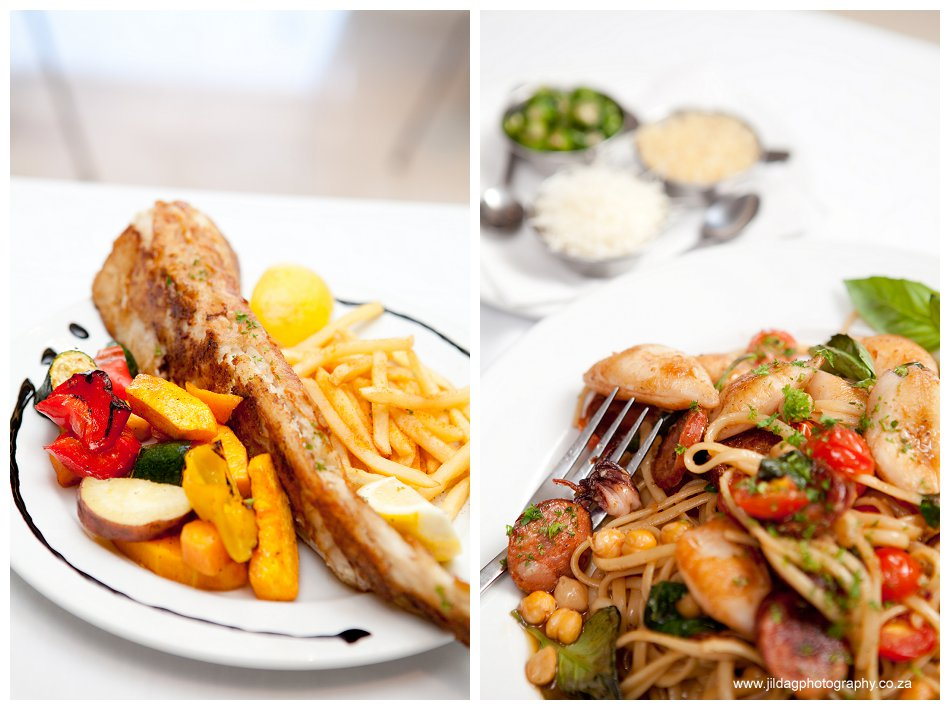 Food and beverage photography_restaurant shoot_Jilda G Photography
