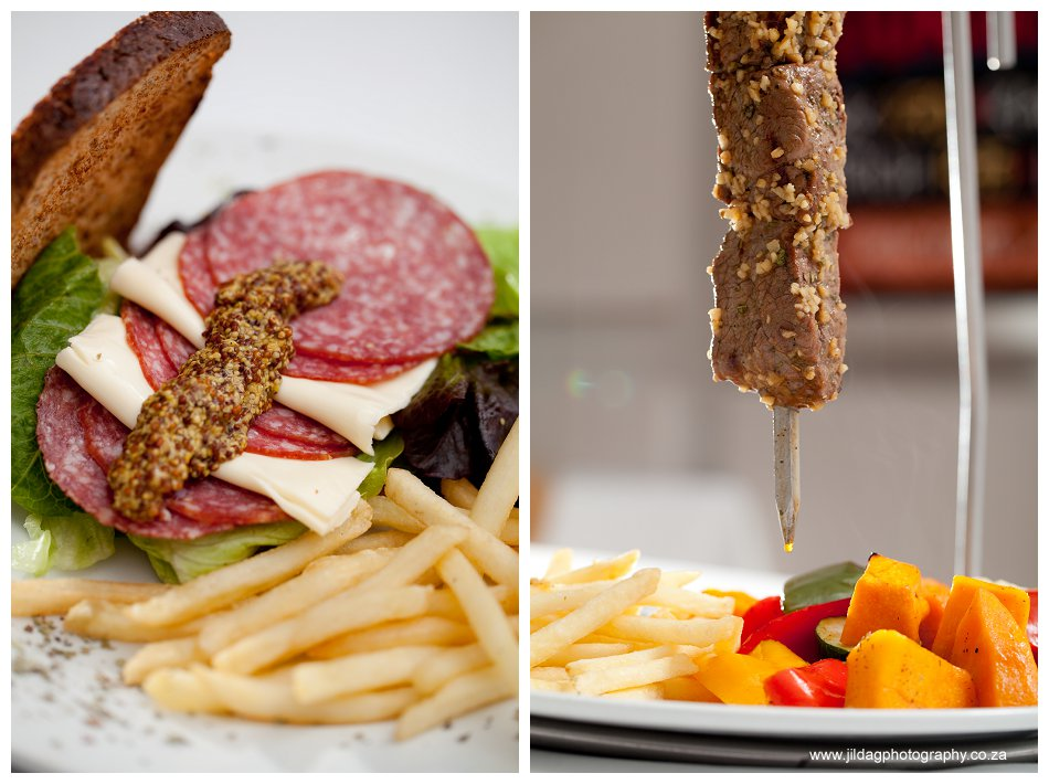 Food photography_ Casa restaurant_Jilda G photography (2)